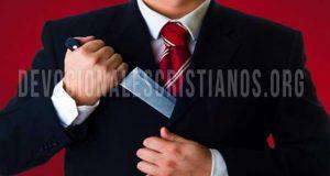 12-asesinos-del-liderazgo-cristiano