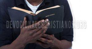 mitos-del-exito-biblia