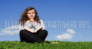 primer-paso-vida-cristiana-biblia