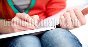 tomar-la-desicion-correcta-biblia