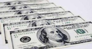 verdades-sobre-el-dinero-biblia