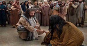 Jesus-vete-y-no-peques-mas