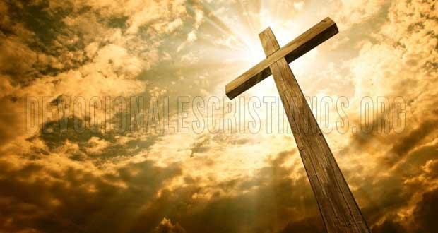 amor-de-Dios-cruz-de-cristo