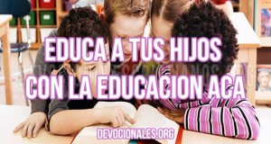 como-educar-a-tus-hijos