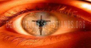como-mirar-con-los-ojos-de-Dios