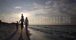 familia-cristiana-una-verdadera