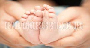 nuevo-nacimiento-biblia