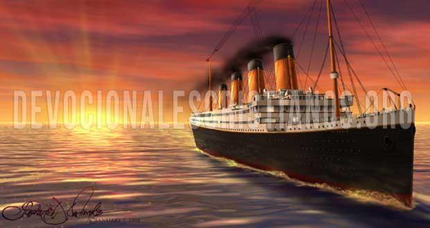 Titanic-Dios-tiene-algo-mejor