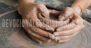 en-las-manos-del-alfarero