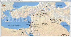 mapas-biblicos