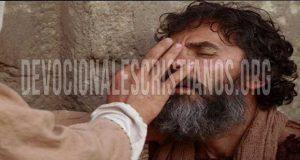 Jesus-y-el-ciego