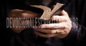 biblia-manos-discipulado