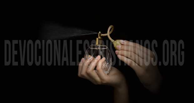 el-olor-del-discipulo-Jesus