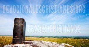 frases-cristianas-biblia-gratis