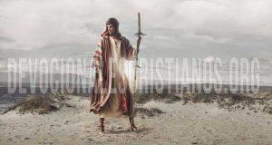 jose-biblia-libertador