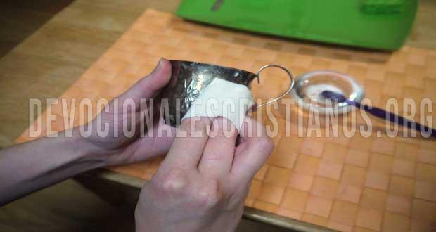 platero-puliendo-plata