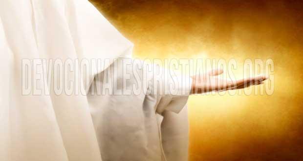 proteccion-de-Dios-Biblia