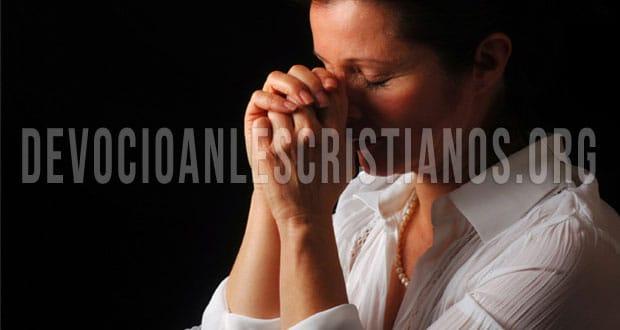 quieto-presencia-de-Dios
