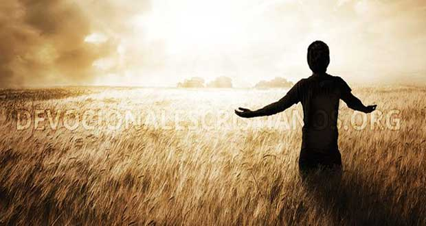 3-Cosas-Espiritu-Santo-Dios-Biblia.jpg