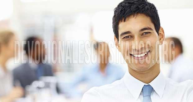 dispsicion-trabajo-buena-cualidad