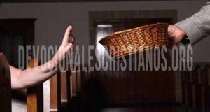 importacia-de-diezmos-biblia