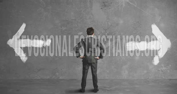 lider-tomar-buenas-decisiones