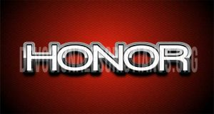 que-dice-biblia-honor