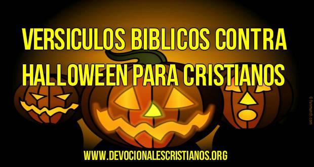 Halloween-versiculos-biblicos.jpg