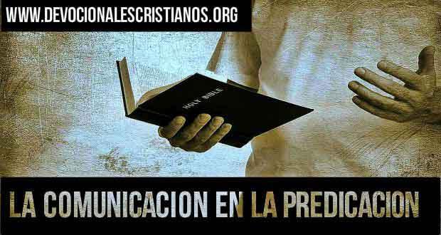 comunicacion-predicacion-biblia.jpg