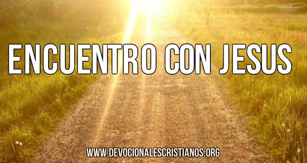 encuentro con Jesus.jpg