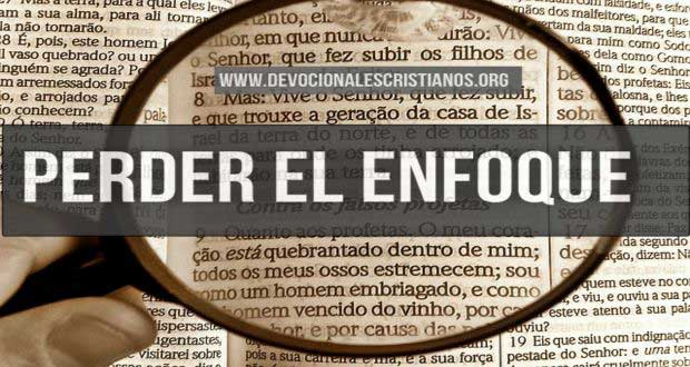 foco-biblia-vida-cristiana.jpg
