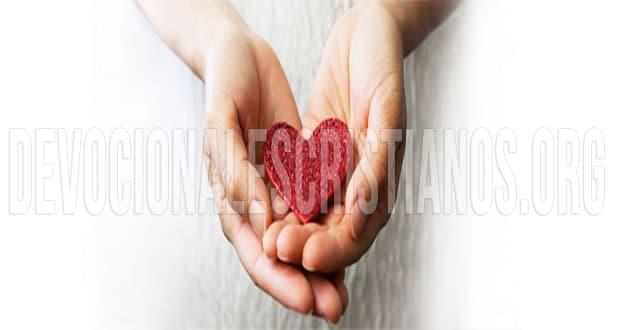 mi-don-como-lider-corazon