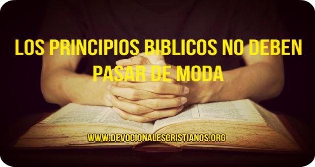 principios valores morales Biblia.jpg