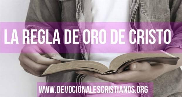 regla-oro-cristo-Biblia-Jesus.jpg