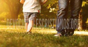responsabilidades-hijos-padres-Biblia