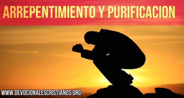 arrepentimiento-purificacion.jpg