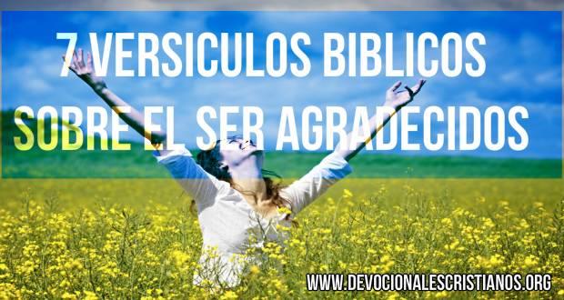 textos versiculos biblicos ser agradecido.jpg