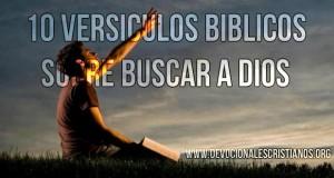 versiculos biblicos buscar a Dios.jpg