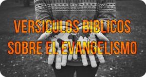 versiculos-biblicos-evangelismo-biblia.jpg