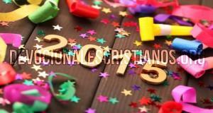 2015 nuevo ano biblia Dios.jpg