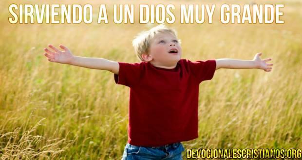 Dios grande y fuerte palabra.jpg