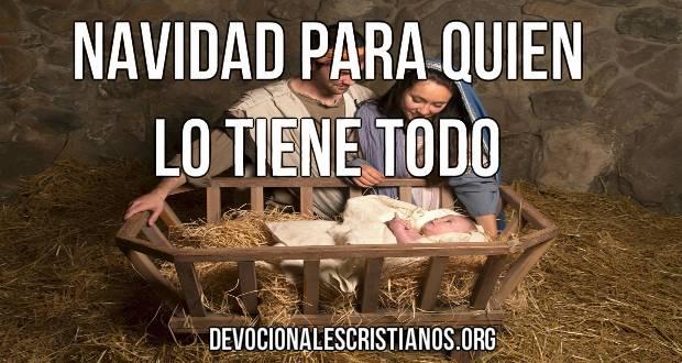 navidad-josey-maria-jesus-pesebre.jpg