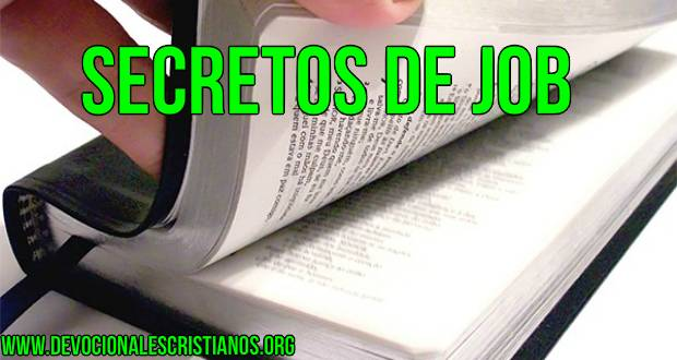 secretos-Job-biblia.jpg
