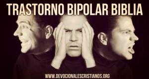 trastorno-pilobar-desorden-Biblia.jpg