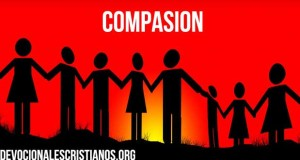compasion-concepto-biblia
