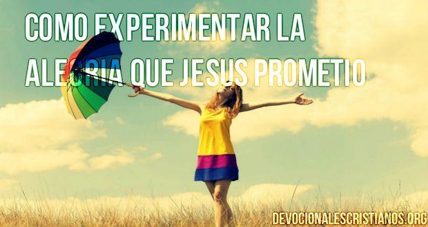 experimentar alegria gozo de Jesus Biblia.jpg