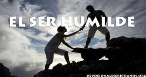 humildad-biblia-ser