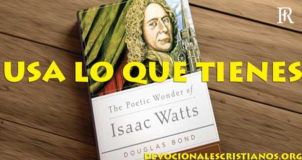 isaac-watts-poesia-biblia