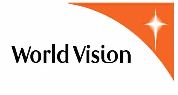 vision-world-bob-pierce
