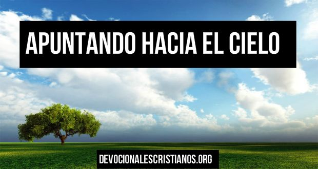 apuntando hacia el cielo biblia.jpg